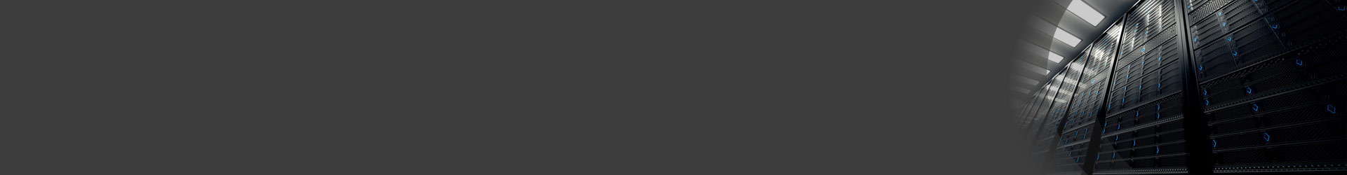 netzwerk-slider-small